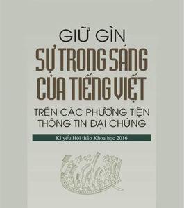 giu-gin-su-trong-sang-cua-tieng-viet