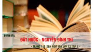soan-bai-dat-nuoc-nguyen-dinh-thi