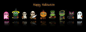 anh-bia-halloween-cho-facebook-15