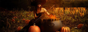 anh-bia-halloween-cho-facebook-19