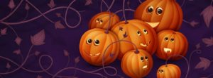 anh-bia-halloween-cho-facebook-20