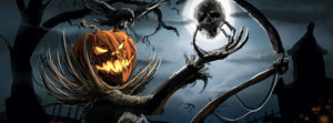 anh-bia-halloween-cho-facebook-25