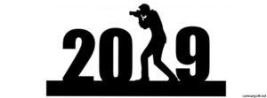 Ảnh bìa facebook chúc mừng năm mới 2019 tết kỷ hợi đẹp số 18