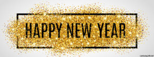 Ảnh bìa facebook chúc mừng năm mới 2019 tết kỷ hợi đẹp số 21