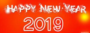 Ảnh bìa facebook chúc mừng năm mới 2019 tết kỷ hợi đẹp số 9
