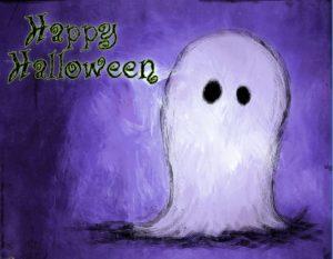 hinh-nen-halloween-doc-dao-1