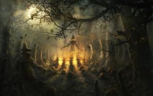 hinh-nen-halloween-doc-dao-10
