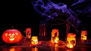 hinh-nen-halloween-doc-dao-14
