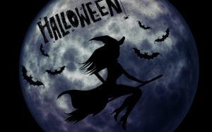 hinh-nen-halloween-doc-dao-17