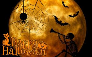 hinh-nen-halloween-doc-dao-18