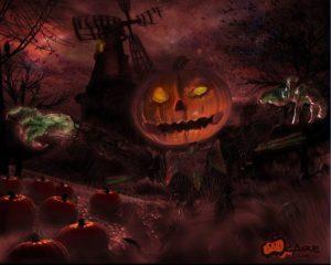 hinh-nen-halloween-doc-dao-2