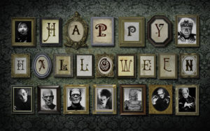 hinh-nen-halloween-doc-dao-5