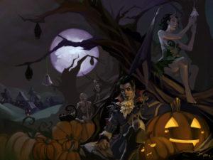 hinh-nen-halloween-doc-dao-7
