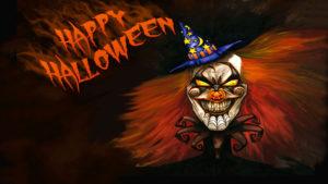hinh-nen-halloween-doc-dao-9