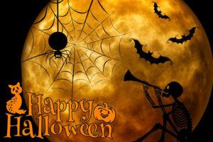 hinh-nen-halloween-doc-dao