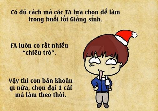 anh-che-giang-sinh-12