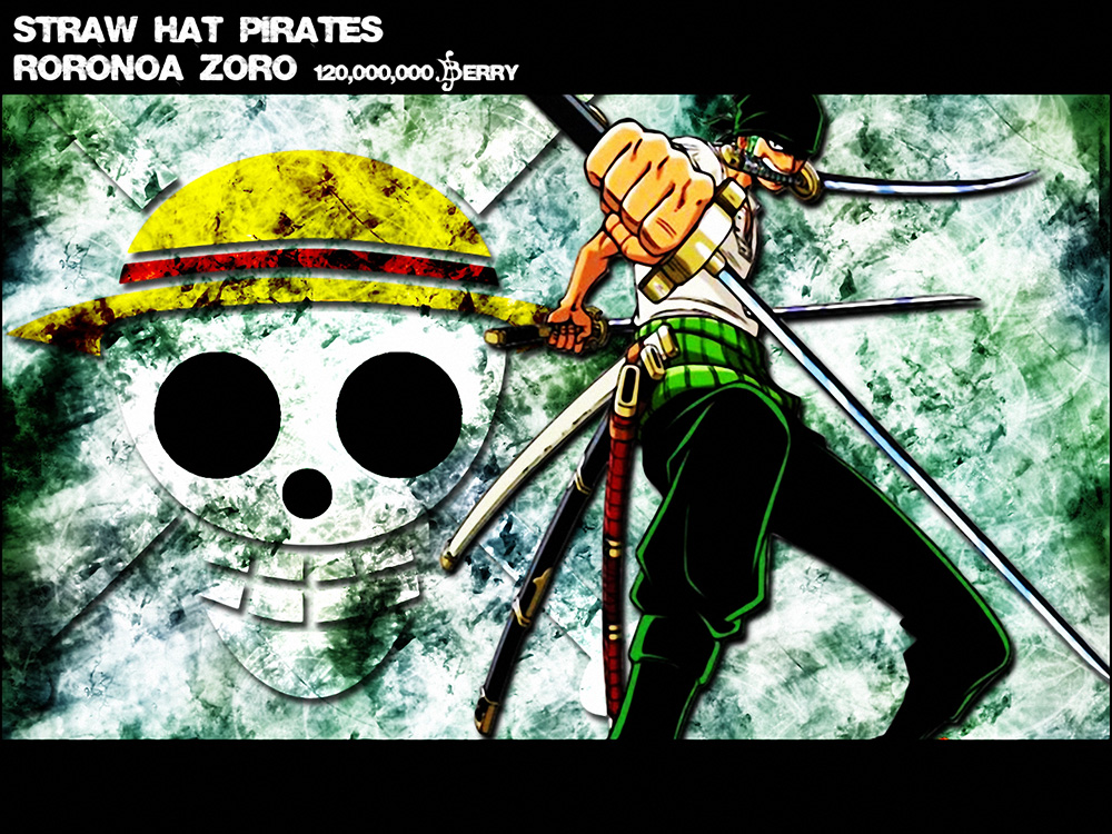hinh-nen-one-piece-cho-may-tinh-2