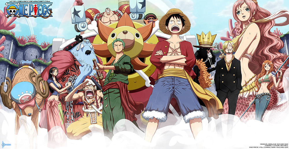 hinh-nen-one-piece-cho-may-tinh-6