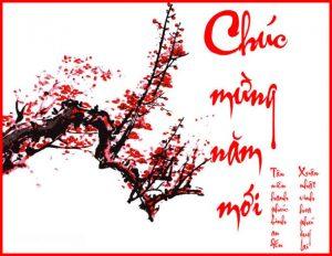 thiep-chuc-mung-nam-moi-6