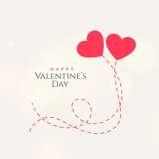 buc-thiep-valentine-dep-21