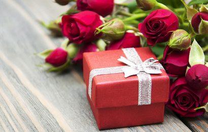 Tuyển tập 30 hộp quà valentine độc đáo cho ngày 14/2 thêm ý nghĩa