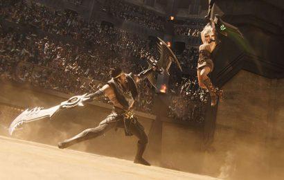 Tuyển tập hình ảnh và hình nền tướng Draven trong game liên minh đẹp