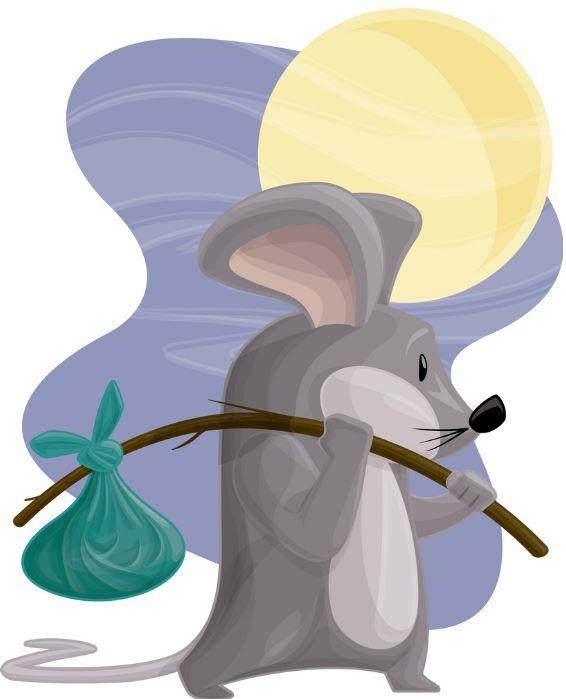 Chú-chuột-ngộ-nghĩnh-chào-năm-mới-13