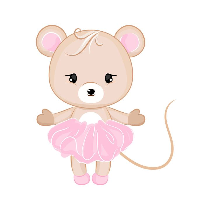 Chú-chuột-ngộ-nghĩnh-chào-năm-mới-15