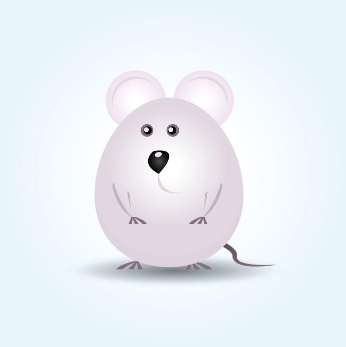 Chú-chuột-ngộ-nghĩnh-chào-năm-mới-22