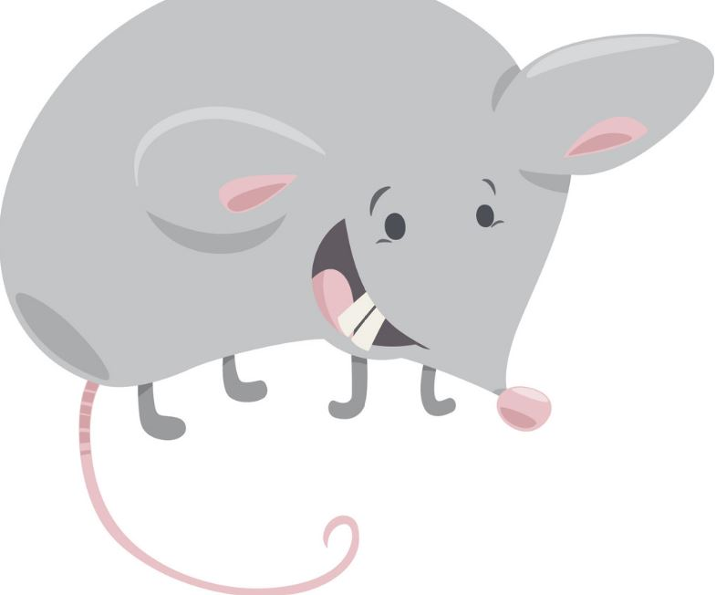 Chú-chuột-ngộ-nghĩnh-chào-năm-mới-23