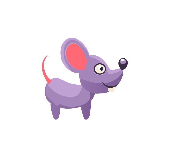 Chú-chuột-ngộ-nghĩnh-chào-năm-mới-24