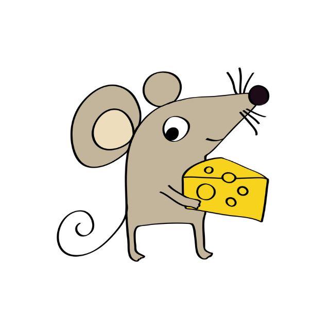 Chú-chuột-ngộ-nghĩnh-chào-năm-mới-32