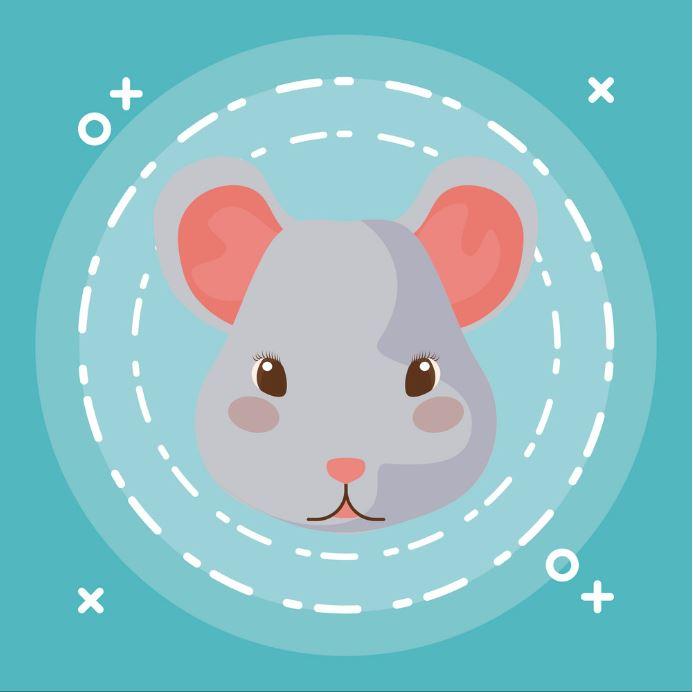 Chú-chuột-ngộ-nghĩnh-chào-năm-mới-34