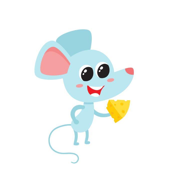 Chú-chuột-ngộ-nghĩnh-chào-năm-mới-36