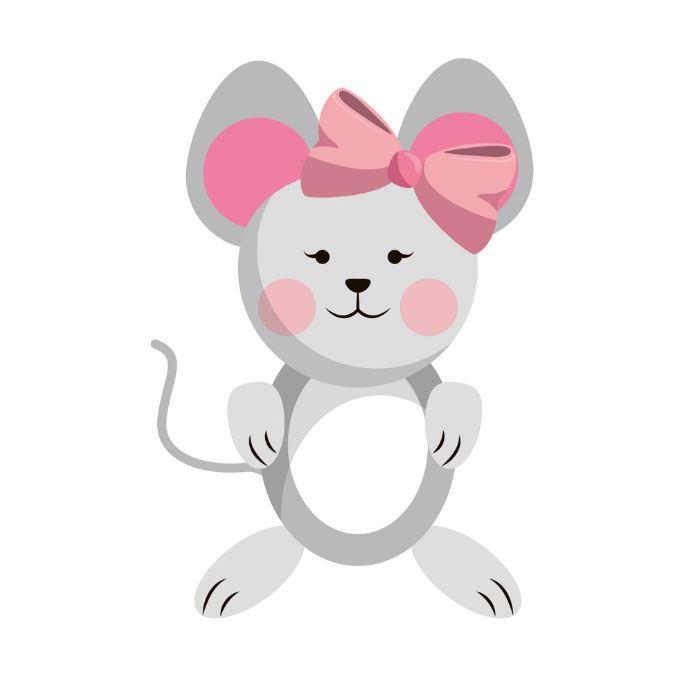 Chú-chuột-ngộ-nghĩnh-chào-năm-mới-37