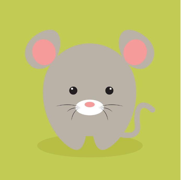 Chú-chuột-ngộ-nghĩnh-chào-năm-mới-40