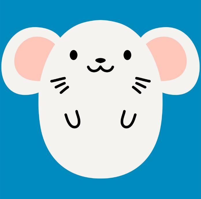 Chú-chuột-ngộ-nghĩnh-chào-năm-mới-41