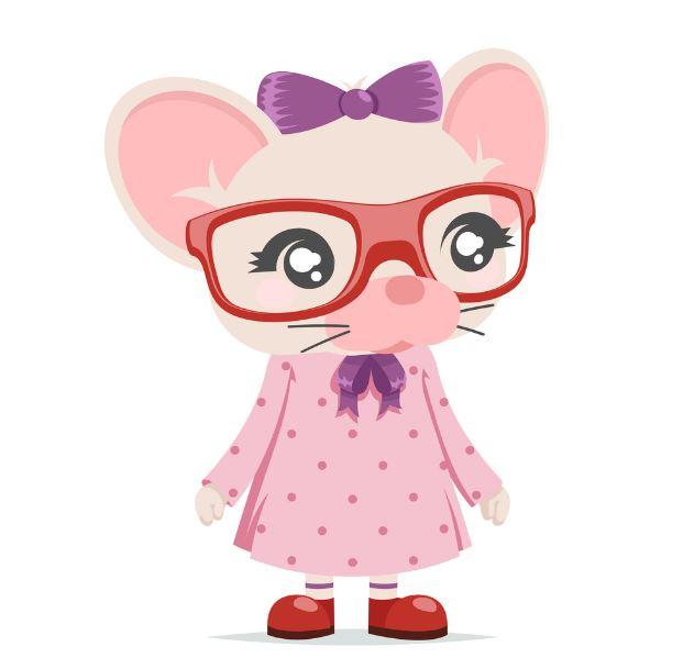 Chú-chuột-ngộ-nghĩnh-chào-năm-mới-48