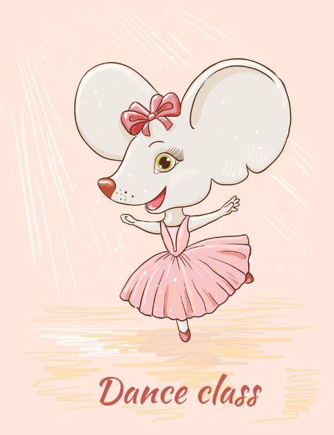 Chú-chuột-ngộ-nghĩnh-chào-năm-mới-50