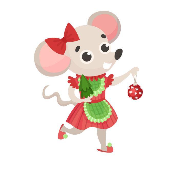 chú-chuột-giáng-sinh-vui-nhộn-21