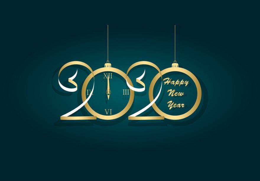 Top-50-hình-ảnh-chúc-mừng-năm-mới-chữ-2020-chào-năm-Canh-Tý-đẹp-26