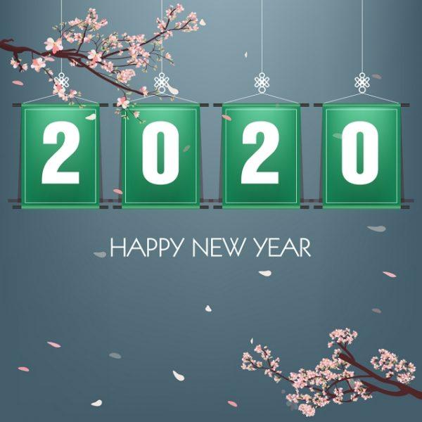Top-50-hình-ảnh-chúc-mừng-năm-mới-chữ-2020-chào-năm-Canh-Tý-đẹp-8
