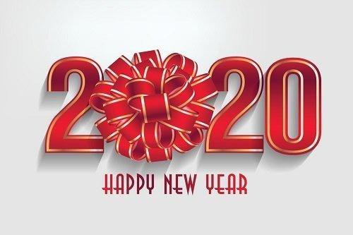 Top-50-hình-ảnh-chúc-mừng-năm-mới-chữ-2020-chào-năm-Canh-Tý-đẹp-9
