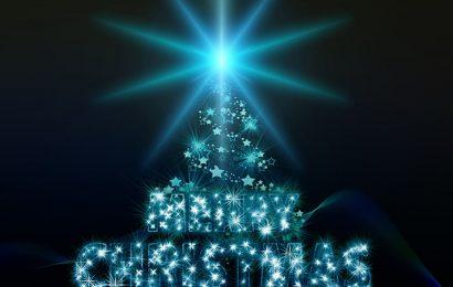 Top 50 hình nền cây thông Noel lung linh sắc màu trong đêm giáng sinh