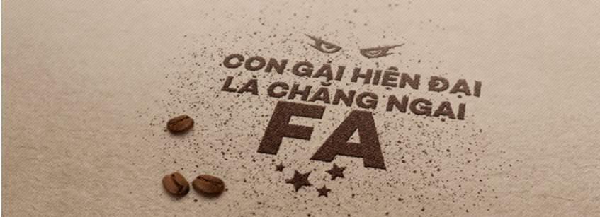 Cover facebook dành cho FA siêu độc đẹp và bựa cực shock