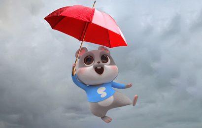 Top 30 hình nền con chuột chibi tinh nghịch cho điện thoại vui nhộn