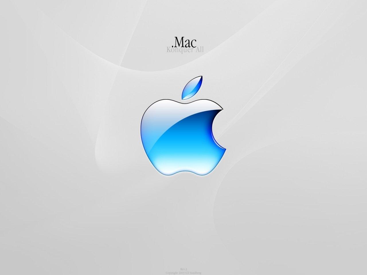 hình ảnh logo Apple là thương hiệu sản phẩm iPhone hay MacBook số 16