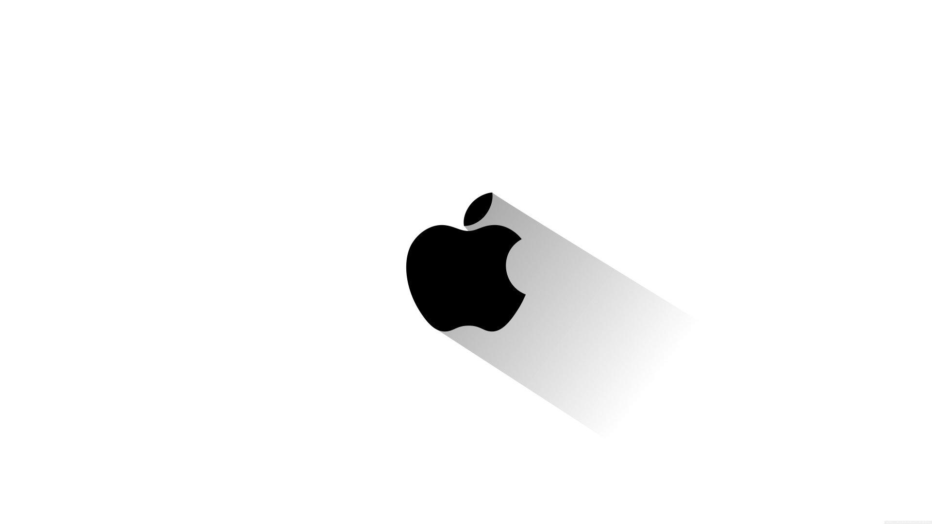 hình ảnh logo Apple là thương hiệu sản phẩm iPhone hay MacBook số 26