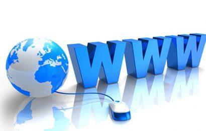 Tìm hiểu WWW là gì? Cách phân biệt giữa WWW và Internet?