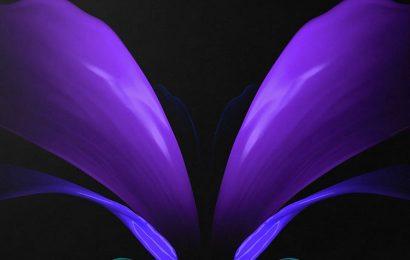 Top 50 hình nền cho điện thoại Samsung Galaxy Z Fold 2 cực chất